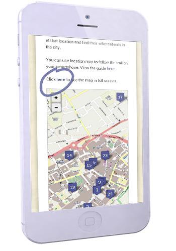 mobile-trail-guide3