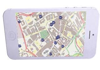 mobile-trail-guide4